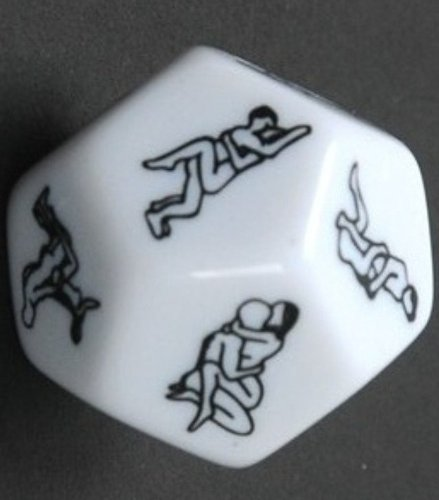 Novelty-12-Sided-Erotic-Adult-Dice-Toys-Couple-Game-and-Glow-in-the-Dark-Erotic-Dice-Set-of-4
