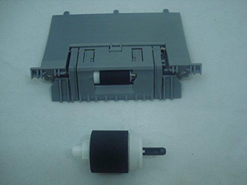 CF081-67903 PICKUP ROLLER SERVICE KIT TRAY 2 HP LASERJET M551 M575 by HP