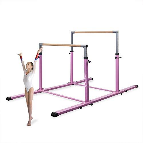 Bestselling Gymnastics Parallel Bars