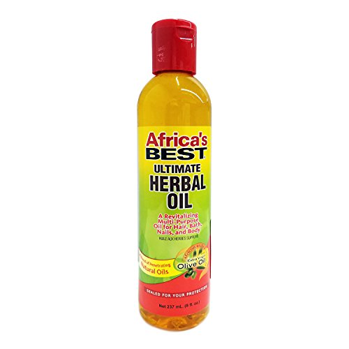 Best Skin Care Products For African Skin