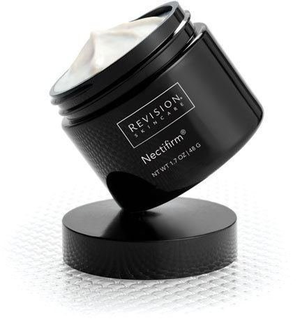 Revision Nectifirm - Cream for Firming of the Neck and Decolletage, 1.7 oz