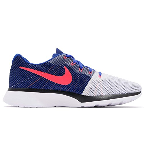 White 100 Scarpe Racer Tanjun Ultramarine Uomo Multicolore NIKE Running so nzRY4aWW