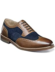 Stacy Adams Ansley Mens Oxford