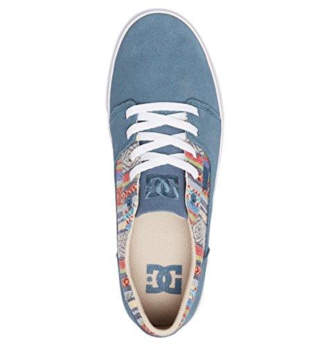 DC XKBB TONIKSE Multi Damen J Sneakers 64rCnq6Z