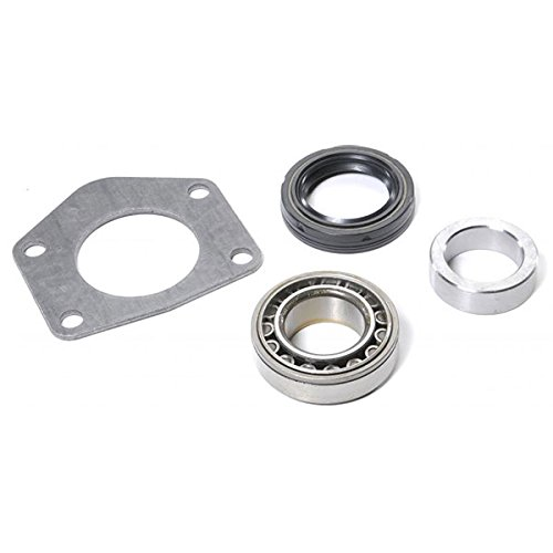 Crown Automotive 83501451 Rear Axle Bearing and Retainer ()