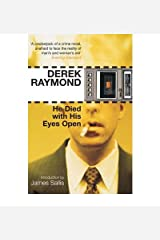 He Died with His Eyes Open : Factory 1(Paperback) - 2006 Edition Paperback
