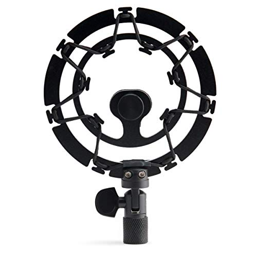 Bestselling Microphone Mounts