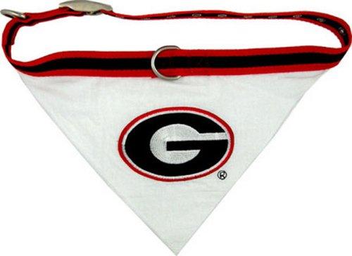 Bulldogs College Basketball Gear - 9