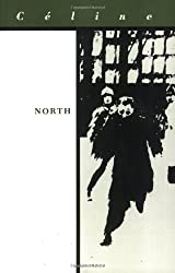 North (French Literature)