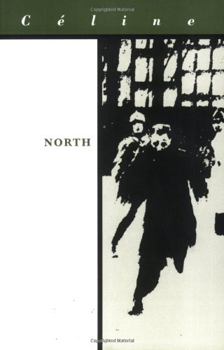 north-french-literature