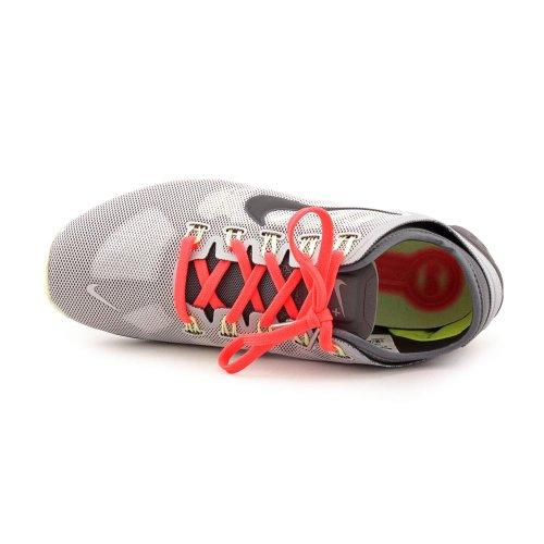 Nike B Nk Dry Tee Ss Jdi Moire Aop Camiseta de Manga Corta, Niños Grau