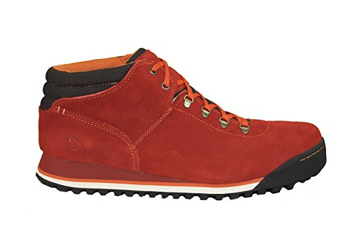 Timberland earthkeepers hookset hiker 5462R chaussures pour homme