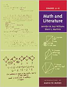 a review of math assumptions by jennifer bay williams and sherri martinie Read 6 publications, and contact sherri martinie on department of curriculum and instruction and instruction programs jennifer m bay-williams view.