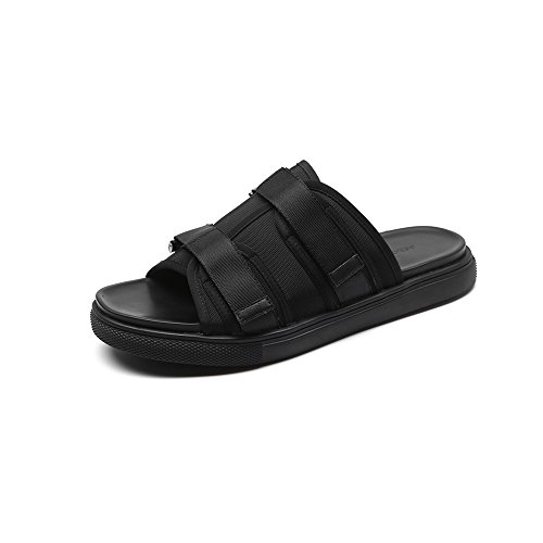 Scarpe Tendenza Da Scarpe Pantofole Uomo Estate Scarpe Da Di Comode Festa Da Personalit Spiaggia Casual Sandali Scarpe YQQ SA7fXax