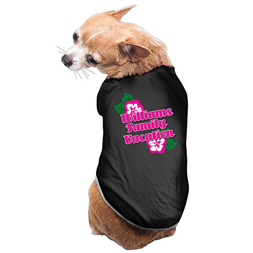 [Costumes Dog Sweaters Family Vacation Dog CostumesSoft And Warm] (Ny Costumes Rental)