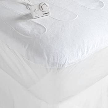 this item cannon heated mattress pad queen size - Heated Mattress Pad Queen