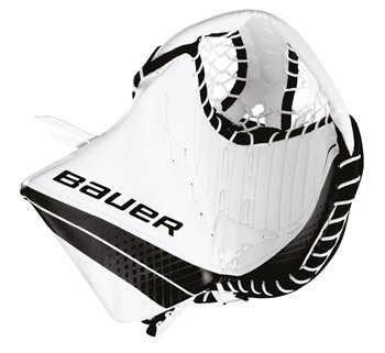 Most Popular Ice Hockey Catchers