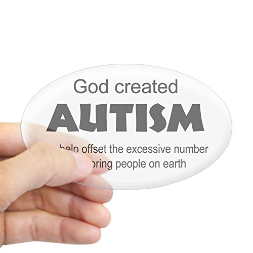 cafepress-autism-offsets-boredom-sticker-oval-oval-bumper-sticker-euro-oval-car-decal