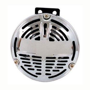 V-Factor Springer Style Horn For Harley-Davidson Custom Use OEM# 69005-85T