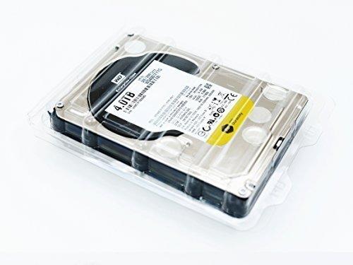 western-digital-wd4001fyyg-4tb-72k-sas-35-hard-drive