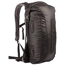 Sea To Summit Carve 24L Drypack