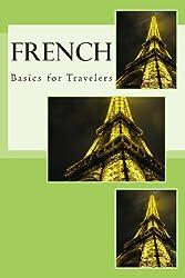 French - Basics for Travelers