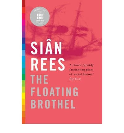 Download The Floating Brothel (20-20 Special Edition) ebook
