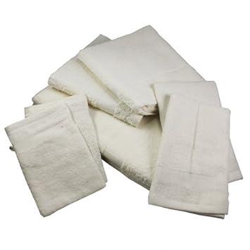 facotti handtücher