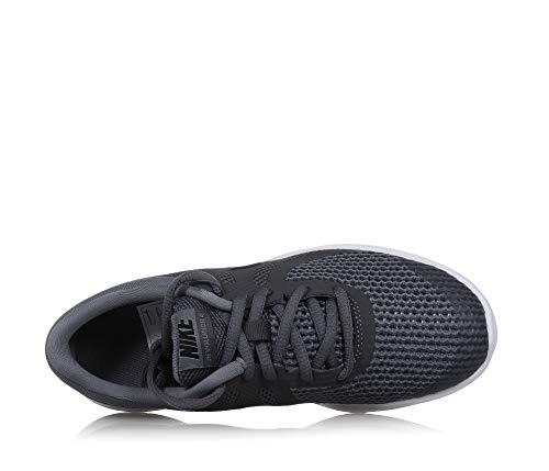 On Nike 4 gs Chaussures Running De Grey Gar Revolution qOqvFg