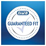 Oral B Floss Action Replacement Brush Heads