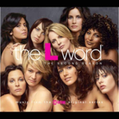 The L Word - The Second Season: Soundtrack: Amazon.es: Música
