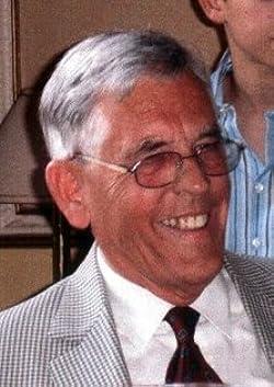 David Gore