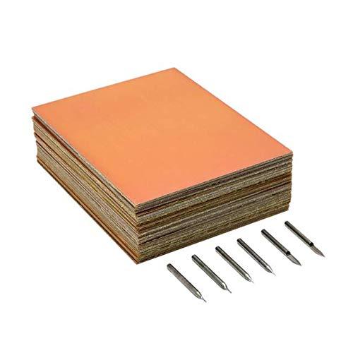 BN1003 Bantam Tools Kits (BN1003) ()
