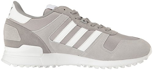 the best attitude 6e59e 7ae52 adidas Originals Men s ZX 700 Lifestyle Runner Sneaker - Buy Online in UAE.    Shoes Products in the UAE - See Prices, Reviews and Free Delivery in  Dubai, ...