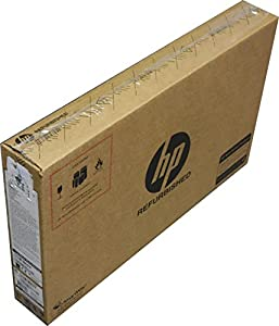 how to wirelessly connect laptop to hp envy 4520