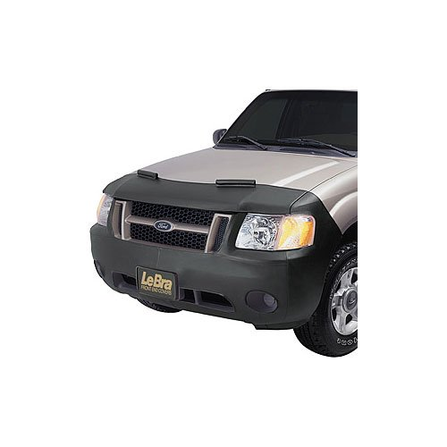 Lebra 55118401 Front End Mask Cover Bra for Ford F-150