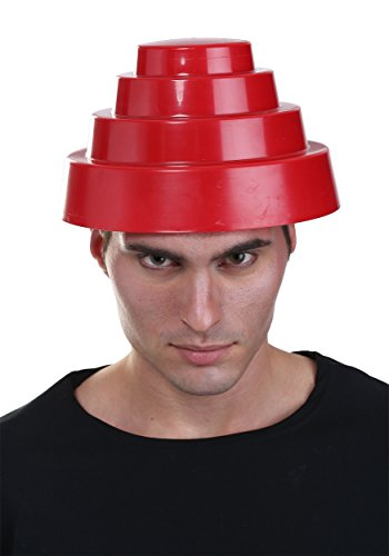 Devo Whip It Adult Hat - ST for $<!--$60.00-->