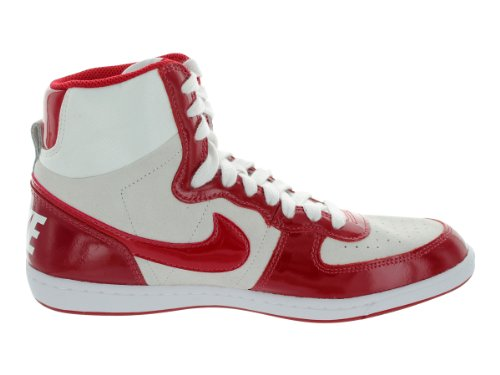 5 Lite 424 Nike 40 Terminator Wmns Taille wq47ZUHn