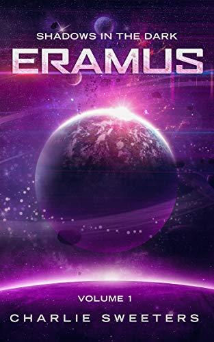 Eramus: Shadows In The Dark (Volume 1)