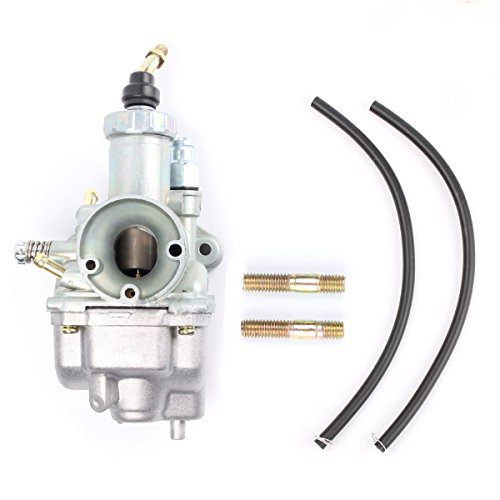 Auto-Moto New Carburetor Replaces YAMAHA TIMBERWOLF for sale  Delivered anywhere in USA