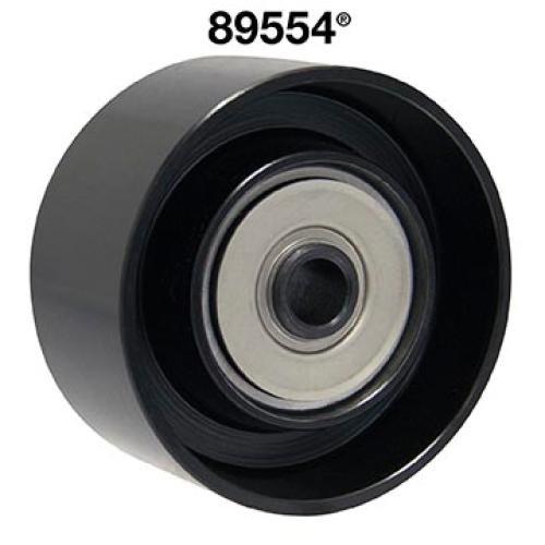 Dayco No Slack Block (89554)