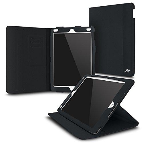 apple-ipad-pro-97-folio-case-roocase-ultra-slim-pu-leather-folio-stand-case-for-97-inch-ipad-pro-bla