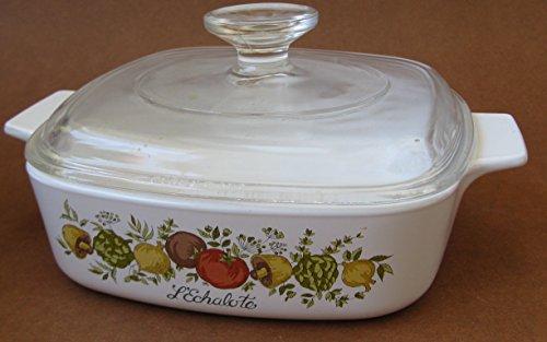 corning-ware-a-1-b-1-quart-lechalote-spice-of-life-corningware-bake-dish