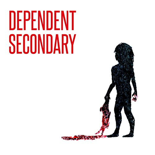 dependent-secondary