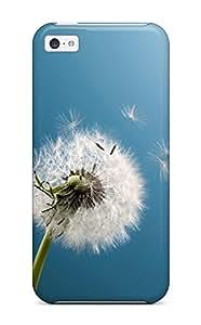 WerJjoE9020lbtkU Case Cover Protector For Iphone 5c Samsung Galaxy Case WANGJING JINDA
