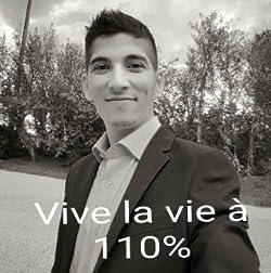 Mathieu Mangenot