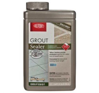 dupont-grout-sealer-quart-250-sq-ft