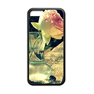 Heart Birds Flowers Fish Hard Phone For LG G3 Case Cover