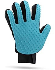 Groomist Dog Grooming Supplies, Dog Grooming Glove, Dog Nail Clippers, Slicker Dog Brush, Dog Grooming Tools from Groomist, Pet Grooming Supplies, Easy to Use Pet Grooming Products