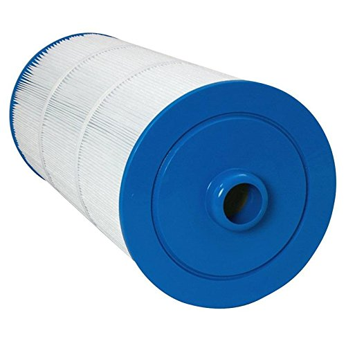 6541-397 Spa/Jacuzzi Filter - Cartridges Sundance Filter Spa